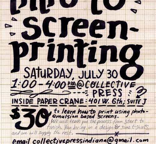 Bloomington-Print-Collective